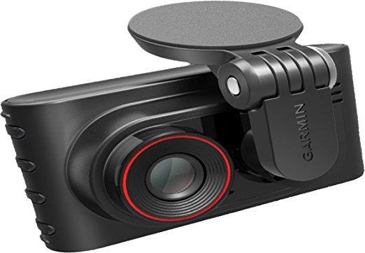 garmin dash cam 35 avis test et prix dashcam voiture. Black Bedroom Furniture Sets. Home Design Ideas