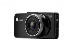 Caméra de voiture caméra embarquée DASHCAM CD05  – TaoTronics