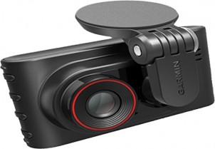 acheter dashcam cam ra embarqu e pour voiture guide d. Black Bedroom Furniture Sets. Home Design Ideas