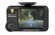 ROAD EYES – FHN11RE- Rec Mini Dashcam
