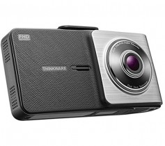 Thinkware DASH CAM X500 Webcam