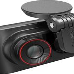 Garmin Dash Cam 35 amazon