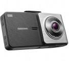 Thinkware DASH CAM X500 Webcam